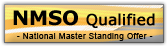 National Master Standing Offer : (NMSO) :  E60PV-09LS00/035/PV